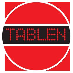 tablen2-v8